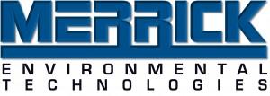 MERRICK Environmental Technologies