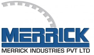 MERRICK Industries PVT LTD