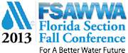 Florida-section-fall-conference