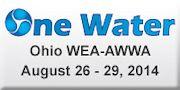 WEA-AWWA-2014-meeting