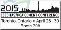 cement_conference_2015