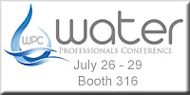 Water Professionals Conference