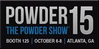 PBE_Powder_Show_Banner