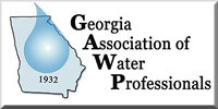 Georgia Association of Water Professionals Conference